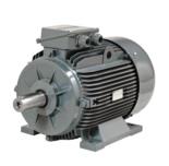 3-fazli-asenkron-motorlar