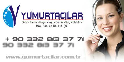 Yumurtacılar Metal, İletişim, Telefon Numarası, Akşehir